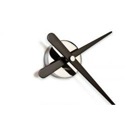Reloj Rodon