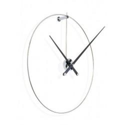 Reloj New Anda