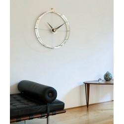 Reloj Doble O