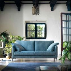 NILO sofa