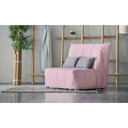 Sofá cama NIKA