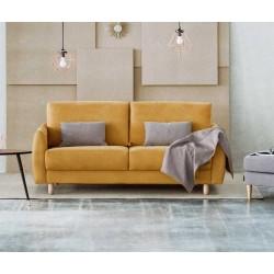 Sofá cama CLAUDIA