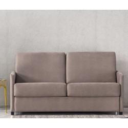 Sofá cama DEXTER