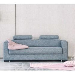Sofá cama SWIM