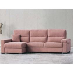 Sofá cama GADEA