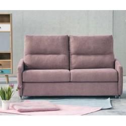 Sofá cama NOVA