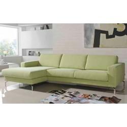 Abarth sofa