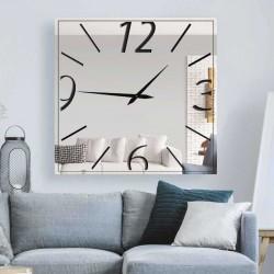 Reloj NOHA
