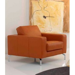 Abarth seat