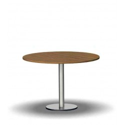 Kopa table