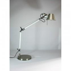 Lámpara FLORENCE mesa