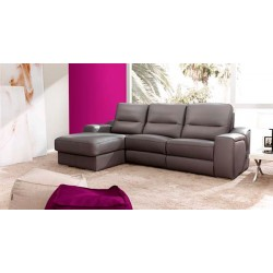 Castello sofa