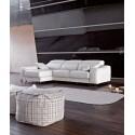 Cinthia sofa