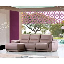 Coimbra sofa