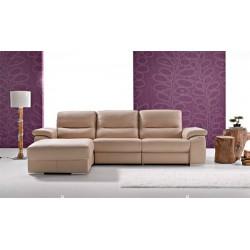 Evora sofa