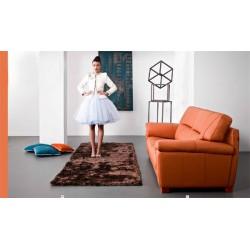 Gizel sofa