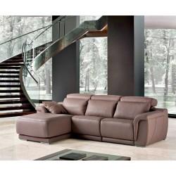 Lisboa sofa