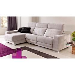 Marga sofa