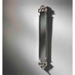 Espejo LOIRA