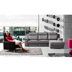 Viana sofa
