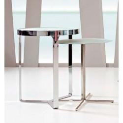 Nani table
