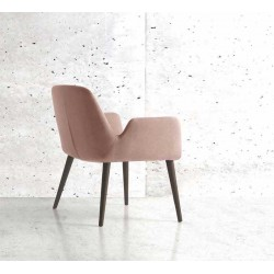 Silla relax ROSE