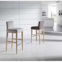 taburetes de diseño | taburetes de diseño para cocina (2) - Arte Hábitat