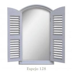 Espejo 128