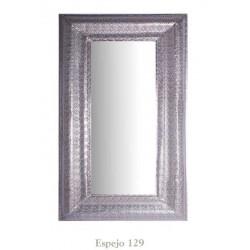 Espejo 129