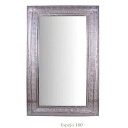 Espejo 160