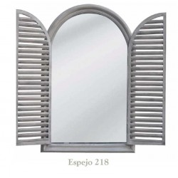 Espejo 218
