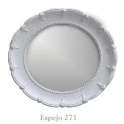 Espejo 271