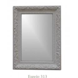 Espejo 313