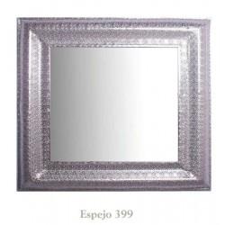 Espejo 399