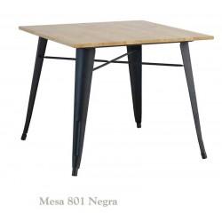Mesa 801