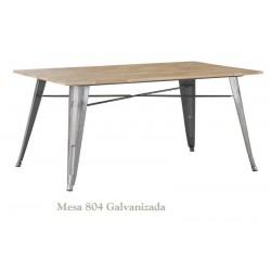 Mesa 804
