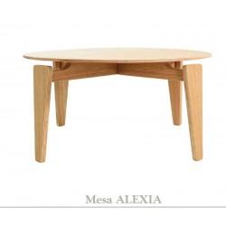 Mesa ALEXIA