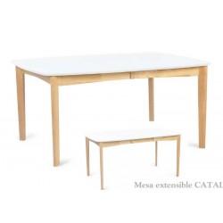 Mesa CATALINA