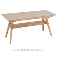 Mesa GINGER 150