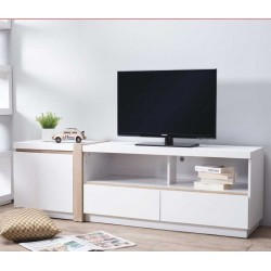 Mueble Tv PAULETTE