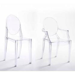 449 chair