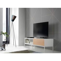 Mueble TV GOB-5482-4