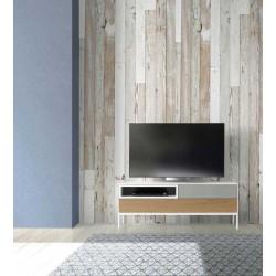 Mueble TV GOB-5487-4