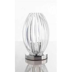 4177 lamp