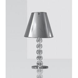 8153 lamp