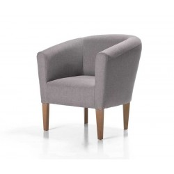 Iova seat