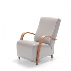 Salo seat