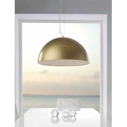 Lámpara LH4175S