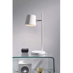 12041 lamp