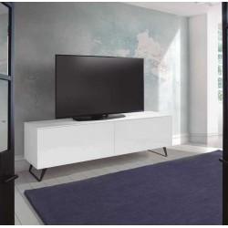 Mueble TV-106